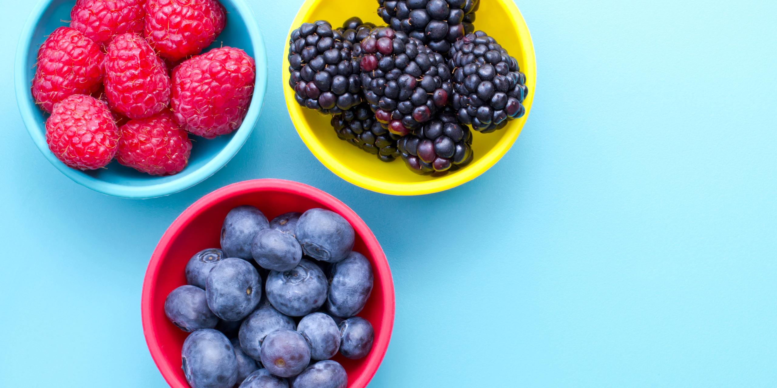 Antioxidants and Womens Health