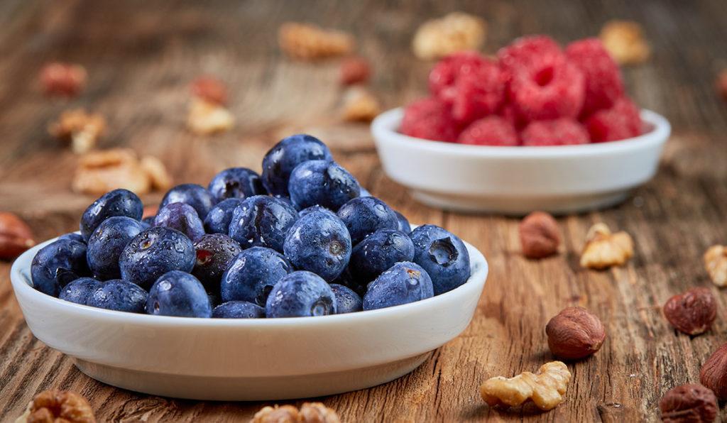 antioxidants hormone therapy