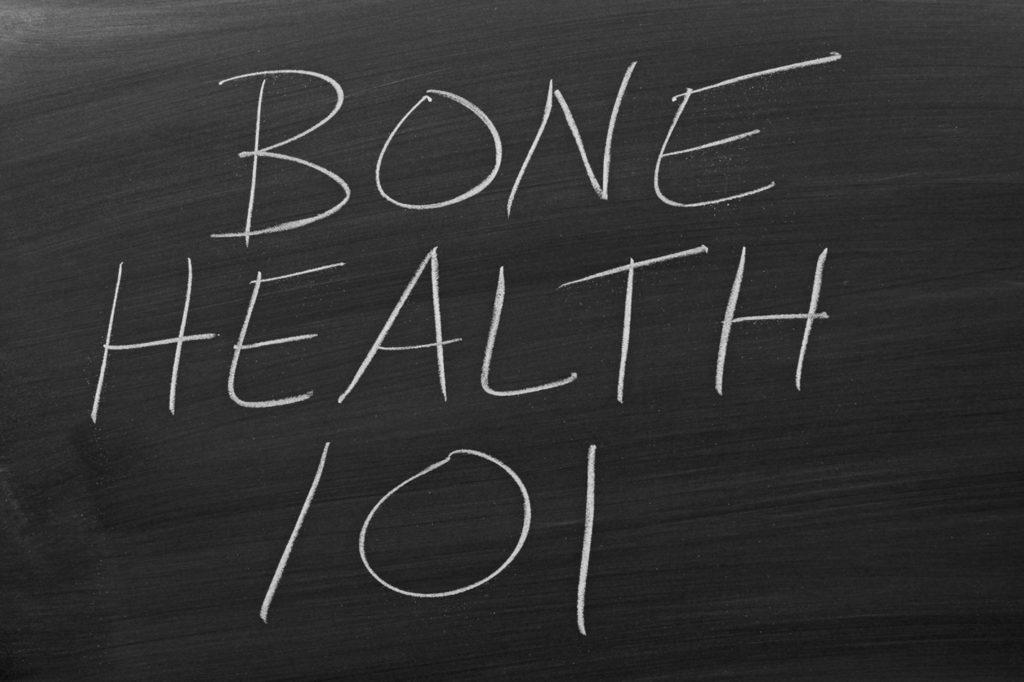bone-health-101-1024x682.jpg