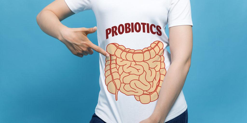 probiotic-blog-1024x512.jpg