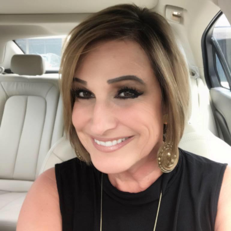 Karen testimonial hormones by design