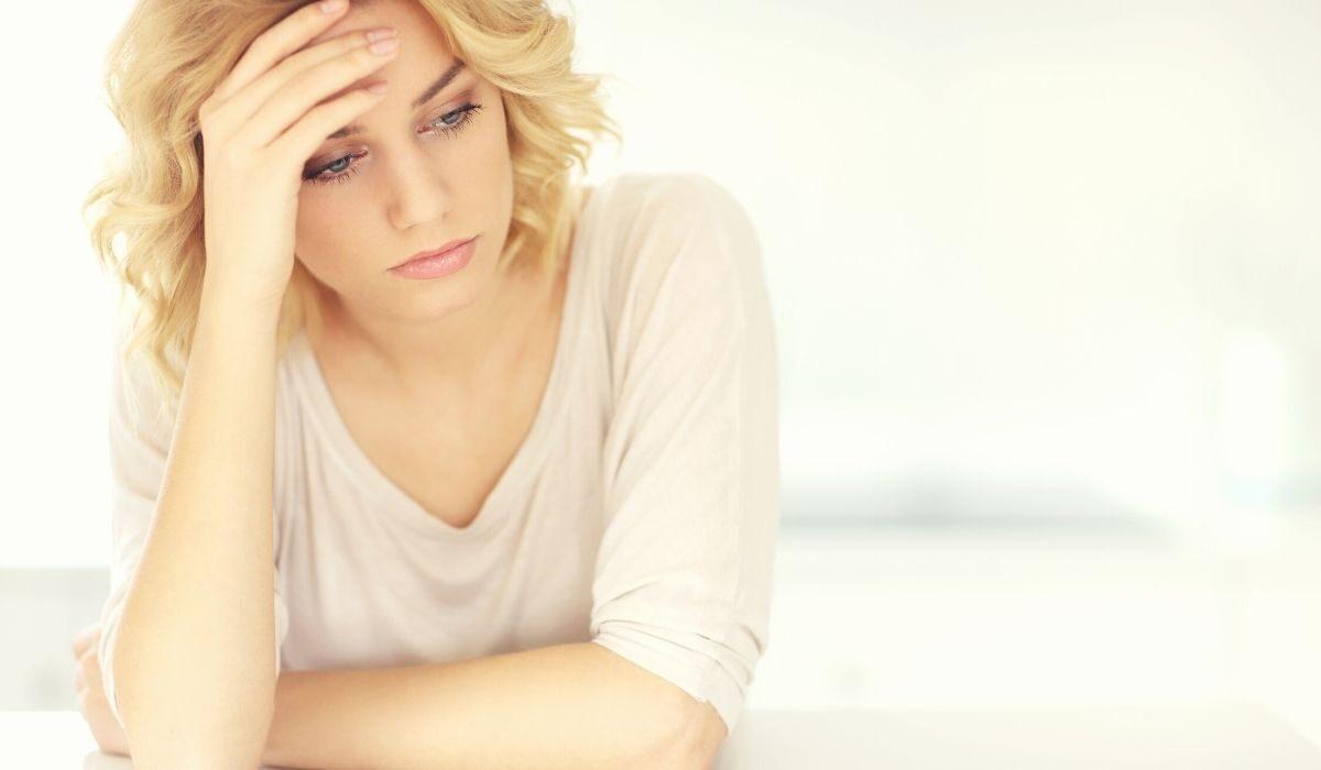 depressed-woman-1200x700.jpg